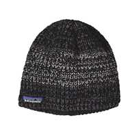 Berretti - Feather Grey - Unisex - Speedway Beanie  Patagonia