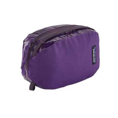 Borse - Purple - Unisex - Organizer Black Hole Cube Small  Patagonia
