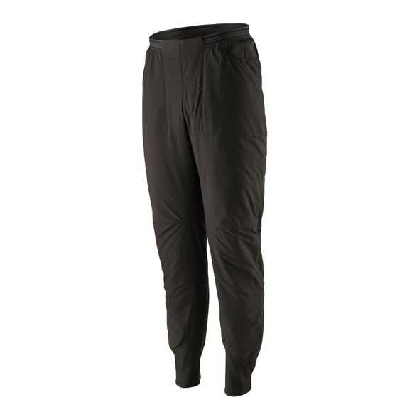 Pantaloni - Black - Uomo - Ms Nano-Air Pants  Patagonia