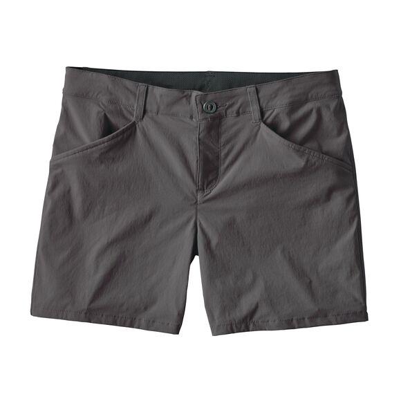 Patagonia W S Quandary Short Pantaloni Donna