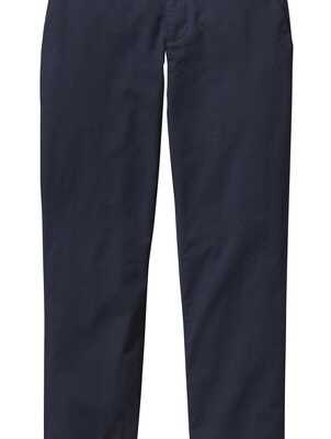 Pantaloni - Bleached Stone - Donna - Womens Stretch All-Wear Capris - 27 Patagonia