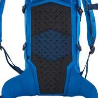 Zaini - Andes Blue - Unisex - Zaino Nine Trails Pack 28L  Patagonia