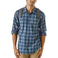 Zaini - Forge Grey - Unisex - Arbor Day Pack 20L  Patagonia