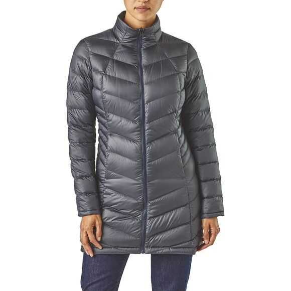 W's Tres 3 in 1 Parka Classic Patagonia