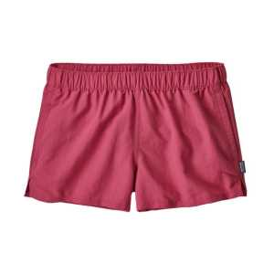 W's Barely Baggies Shorts - 2 1/2
