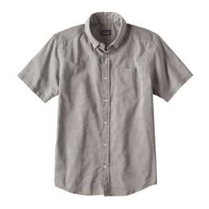 Camicia M's Lightweight Bluffside Shirt Patagonia