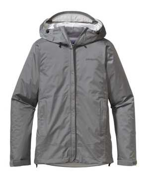Women's Torrentshell Jacket Classic Patagonia